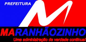 Prefeitura Municipal de Maranhãozinho