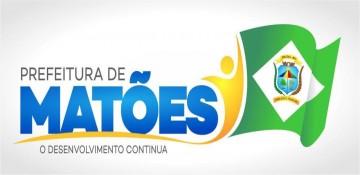 Prefeitura Municipal de Matões