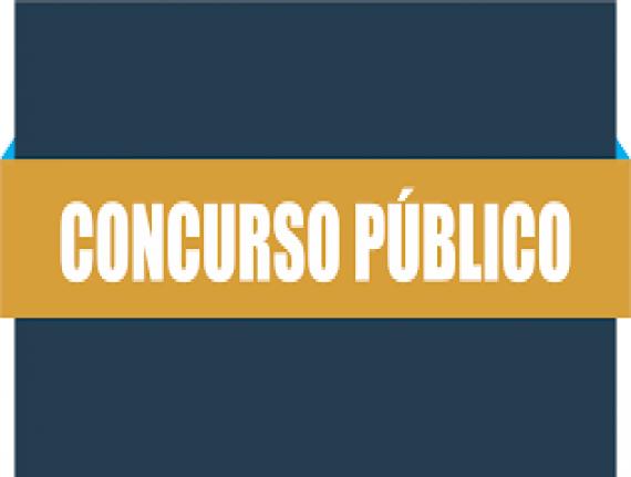 Concurso Público 2020 - Prefeitura Olinda Nova