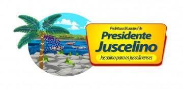 Prefeitura Municipal de Presidente Juscelino