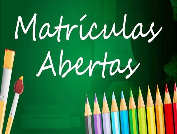 Rematrículas na rede  de ensino municipal de Raposa seguem até  22 de janeiro