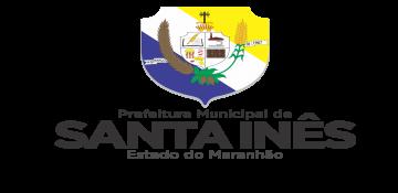 Prefeitura Municipal de Santa Inês