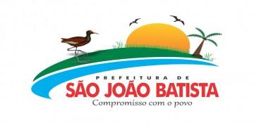 Prefeitura Municipal de São João Batista