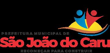 Prefeitura Municipal de São João Do Caru