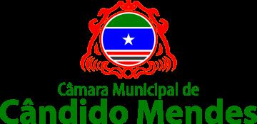 Camara Municipal de Cândido Mendes
