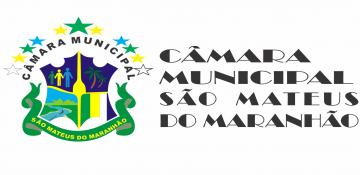 Câmara Municipal de São Mateus Do Maranhão