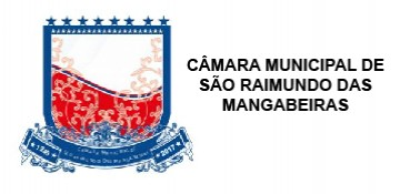 Câmara Municipal de São Raimundo Das Mangabeiras