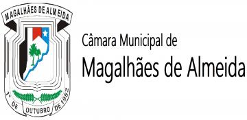 Câmara Municipal de Magalhães De Almeida