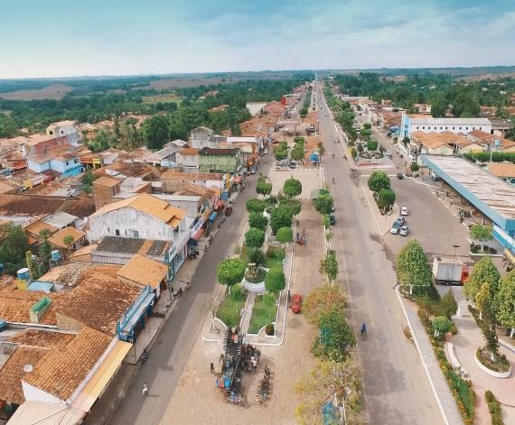 Resultado de imagem para Olinda do Maranhão