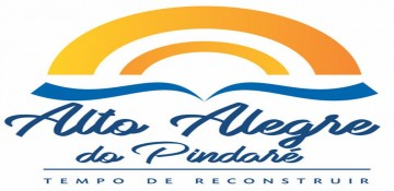 Prefeitura Municipal de Alto Alegre Do Pindaré