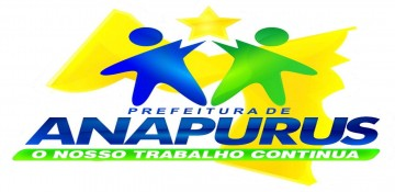 Prefeitura Municipal de Anapurus