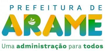 Prefeitura Municipal de Arame