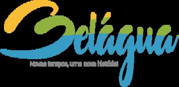 Prefeitura Municipal de Belágua