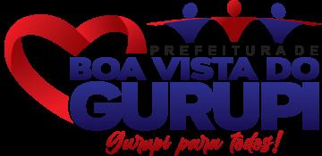 Prefeitura Municipal de Boa Vista Do Gurupi