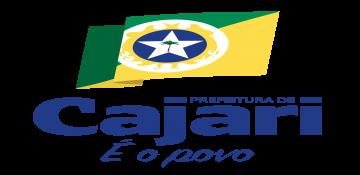 Prefeitura Municipal de Cajari