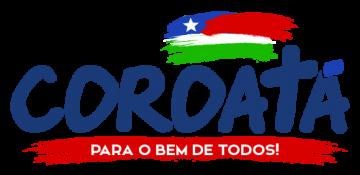Prefeitura Municipal de Coroatá