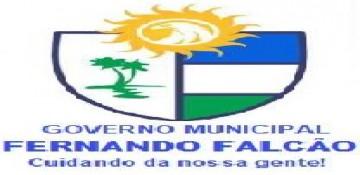 Prefeitura Municipal de Fernando Falcão