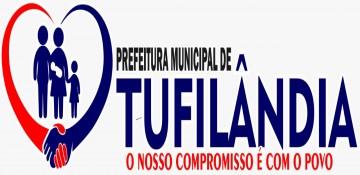 Prefeitura Municipal de Tufilândia