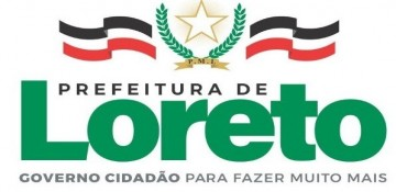Prefeitura Municipal de Loreto
