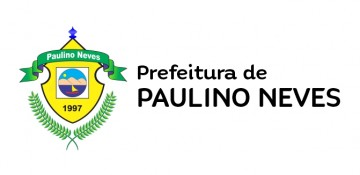 Prefeitura Municipal de Paulino Neves