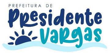 Prefeitura Municipal de Presidente Vargas