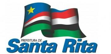 Prefeitura Municipal de Santa Rita