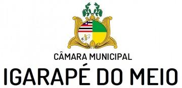Câmara Municipal de Igarapé Do Meio
