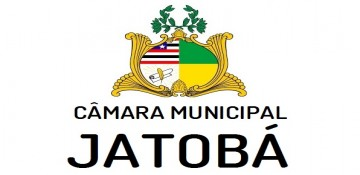 Câmara Municipal de Jatobá