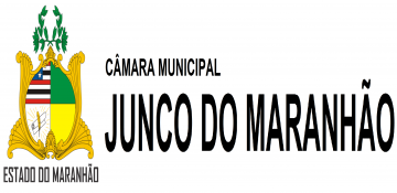 Câmara Municipal de Junco Do Maranhão