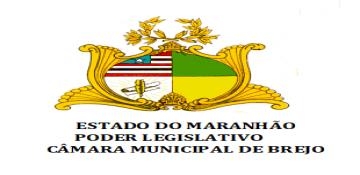 Câmara Municipal de Brejo