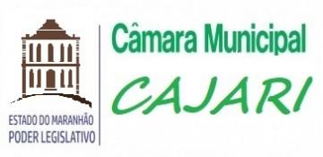 Câmara Municipal de Cajari