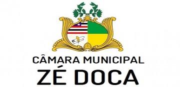 Câmara Municipal de Zé Doca