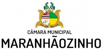Câmara Municipal de Maranhãozinho