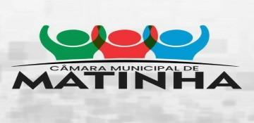 Câmara Municipal de Matinha