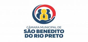 Câmara Municipal de São Benedito Do Rio Preto