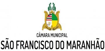 Câmara Municipal de São Francisco Do Maranhão