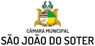 Câmara Municipal de São João Do Soter
